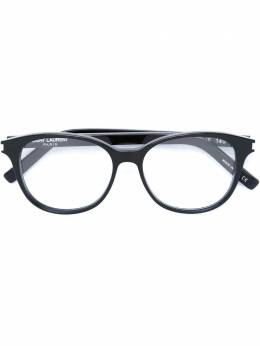 Saint Laurent Eyewear очки 'Classic' CLASSIC9