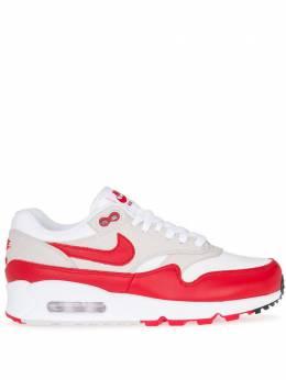 Nike Air Max 90/1 sneakers AQ1273L100