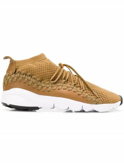 Nike кроссовки 'Air Footscape' AO5417 - 1