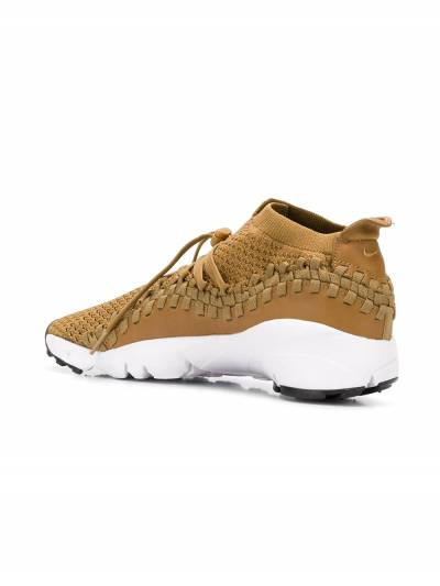 Nike кроссовки 'Air Footscape' AO5417 - 3