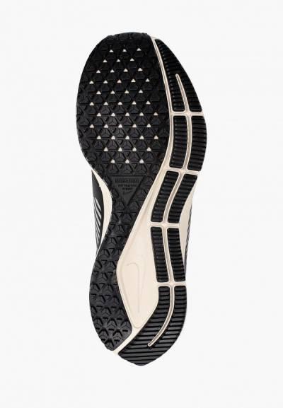 Кроссовки Nike AQ8006 - 5