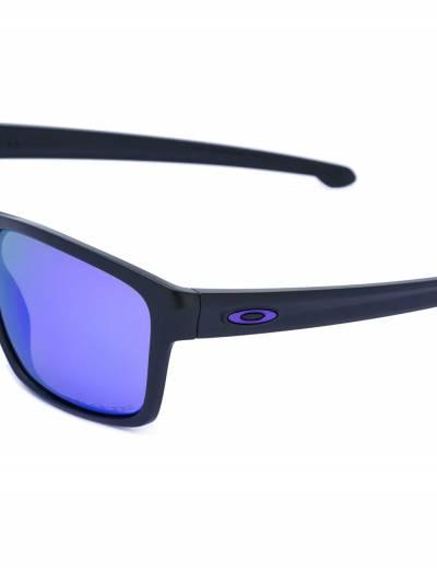Oakley солнцезащитные очки прямоугольной формы OO9262926206 - 3