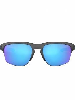 Oakley солнцезащитные очки 'Frogskins Lite' OO9413941306