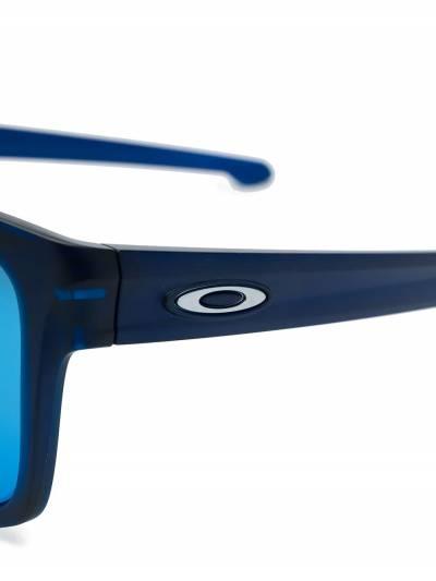 Oakley солнцезащитные очки 'Sliver' OO9262926206 - 3