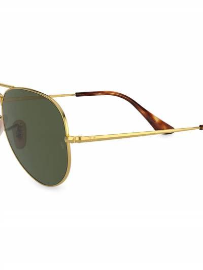 Ray Ban солнцезащитные очки RB3689 RB3689914731 - 3