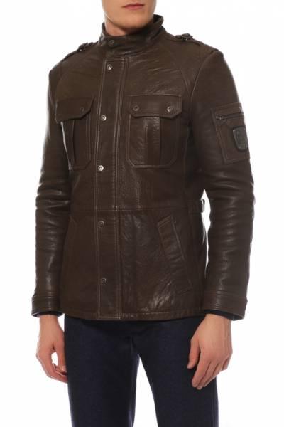 Куртка 621099 - 1