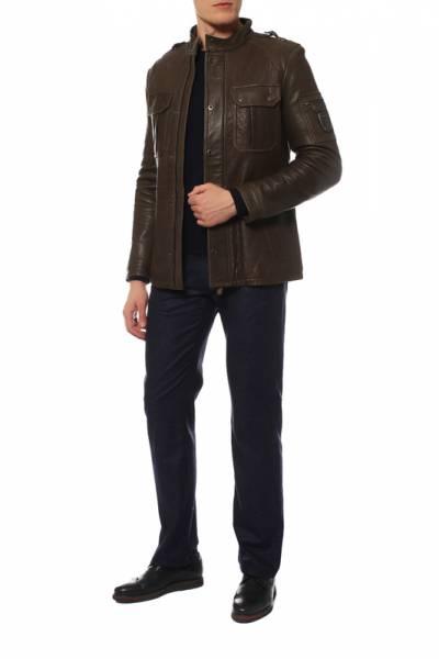 Куртка 621099 - 2