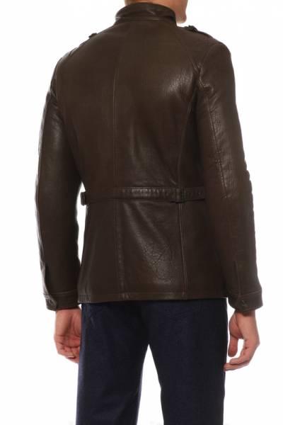 Куртка 621099 - 3
