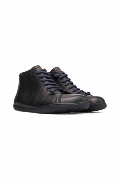 Ботинки Camper 36411-086 - 1