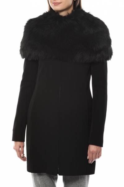 Пальто Prada 290196/E93/F0002 - 1