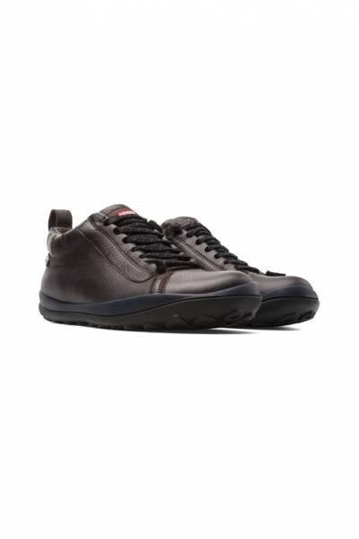 Ботинки Camper 36544-061 - 1