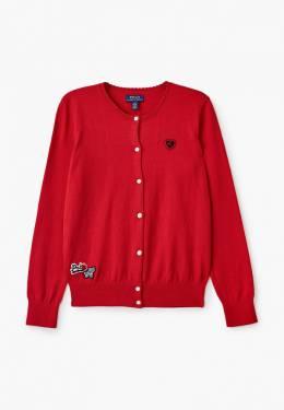 Кардиган Polo Ralph Lauren 313736815002