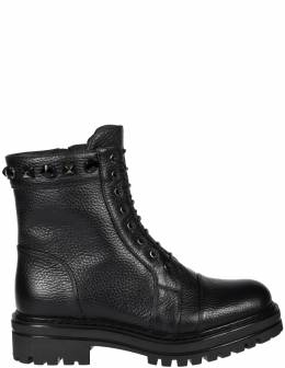 Ботинки Loriblu 117400