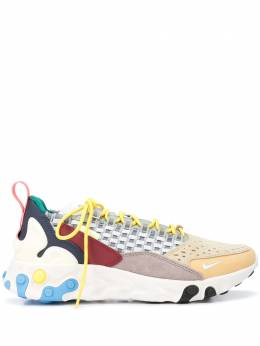 Nike кроссовки React Sertu AT5301001