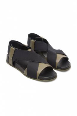 Туфли Camper K200802-003
