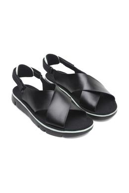 Туфли Camper K200157-014