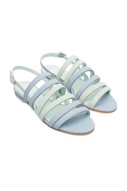 Туфли Camper K200800-002