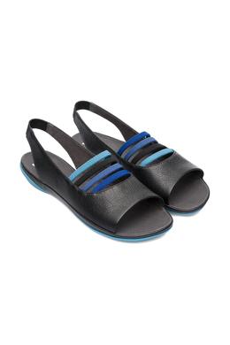 Туфли Camper K200620-001