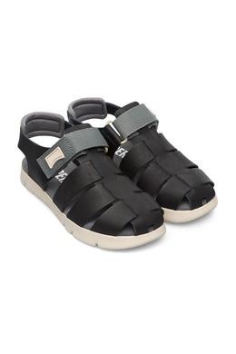 Туфли Camper K800242-003