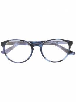 Ray Ban декорированные очки 5380 RB5380