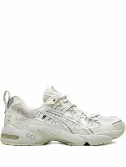 Asics кроссовки Gel-Kayano 5 OG 1021A258106