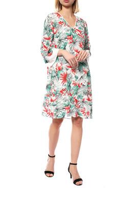 Платье Pennyblack 32210219