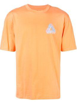 Palace футболка P-3D P13TS009