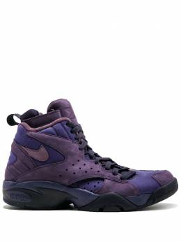 Nike кроссовки Air Maestro II High AH1069500