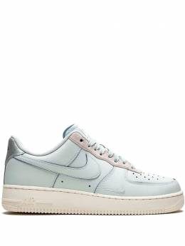 Nike кроссовки Air Force 1 '07 LV8 CJ9716001