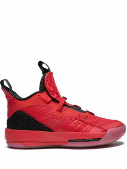 Jordan кроссовки Jordan XXXIII AQ8830600