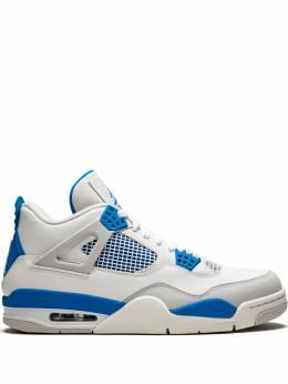 Jordan кроссовки Air Jordan 4 Retro 308497105