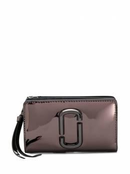 Marc Jacobs кошелек Snapshot M0015836042