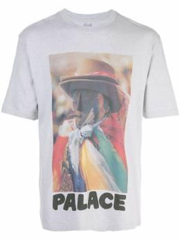 Palace футболка Stoggie P15TS106