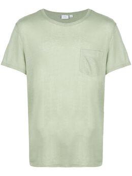 Onia футболка Chad MCS3010