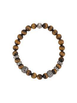 Nialaya Jewelry браслет 10 Year Anniversary Collection MCHCO219