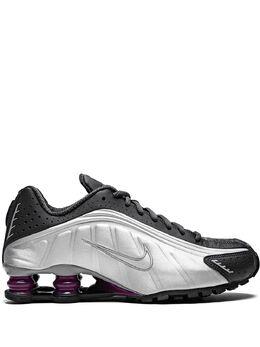 Nike кроссовки Shox R4 AR3565003