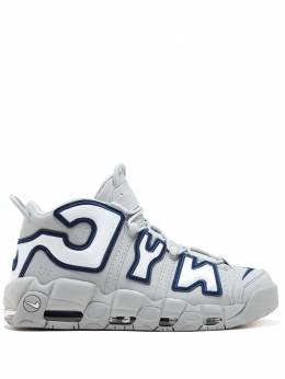 Nike кроссовки Air More Uptempo NYC AJ3137001