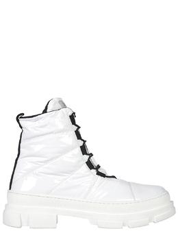 Ботинки Stokton 117874
