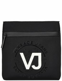 Сумка Versace Jeans 118004