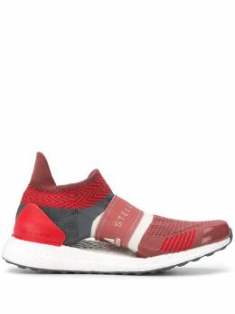 Adidas by Stella McCartney кроссовки-носки Ultraboost X 3.D. G28335