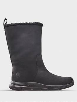 Сапоги женские Timberland Mabel Town TB0A22S9015 1539742