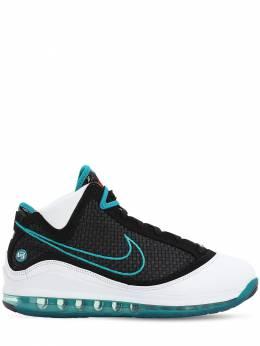 Nike Lebron Vii Qs Sneakers 70IXPM001-MTAw0