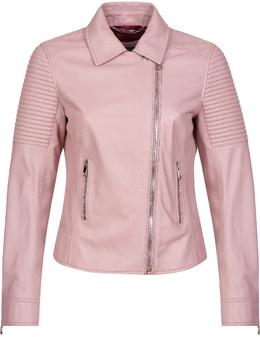 Куртка Dolce&Gabbana 118089