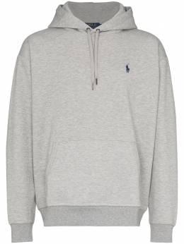 Polo Ralph Lauren худи с логотипом 710781442001