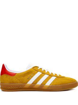 Adidas кеды Gazelle Indoor M19650