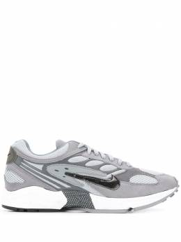 Nike кроссовки с сетчатыми вставками AT5410