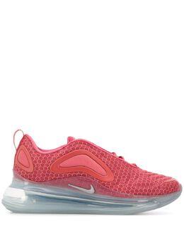 Nike кроссовки Air Max 720 CT3430