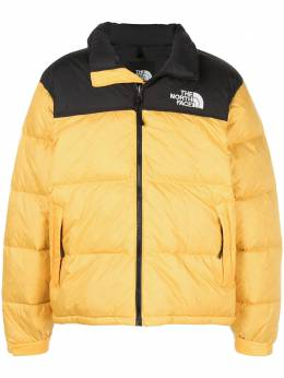 The North Face куртка 1996 Retro Nuptse NF0A3C8D