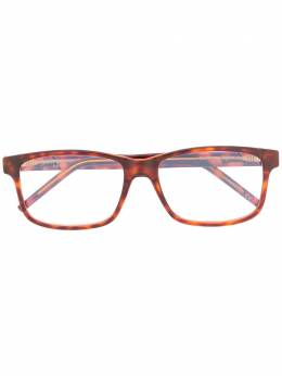 Saint Laurent Eyewear SAINT LAURENT EYEWEAR SL319 003 Acetate SL319