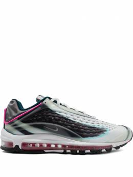 Nike кроссовки Air Max Deluxe AJ7831301